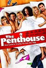 Watch The Penthouse