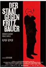 Watch The People vs. Fritz Bauer