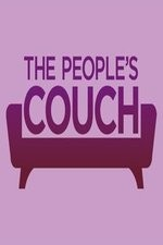 Watch The People's Couch