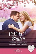 Watch The Perfect Bride