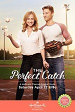 Watch The Perfect Catch