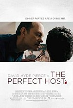 Watch The Perfect Host