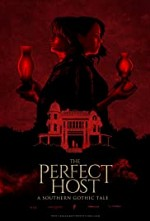 Watch The Perfect Host: A Southern Gothic Tale