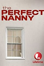 Watch The Perfect Nanny