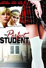 Watch The Perfect Student
