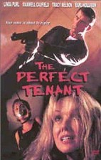 Watch The Perfect Tenant