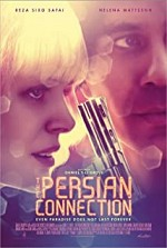 Watch The Persian Connection