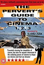 Watch The Pervert's Guide to Cinema