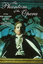 The Phantom of the Opera SE