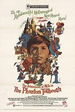 Watch The Phantom Tollbooth