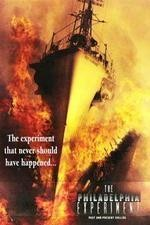 Watch The Philadelphia Experiment