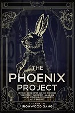 Watch The Phoenix Project