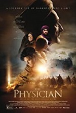 Watch The Physician