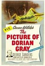 Watch The Picture of Dorian Gray