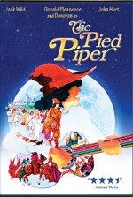 Watch The Pied Piper