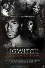 Watch The Pig Witch: Redemption