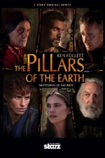 The Pillars of the Earth SE