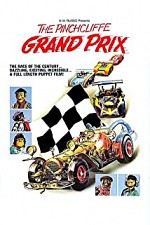 Watch The Pinchcliffe Grand Prix