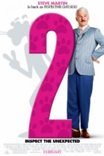 Watch The Pink Panther 2