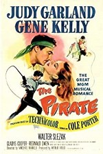 Watch The Pirate
