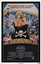 Watch The Pirate Movie