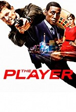 The Player SE