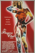 Watch The Players Club