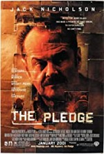 Watch The Pledge
