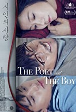 Watch The Poet and the Boy