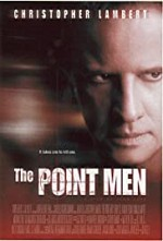 Watch The Point Men