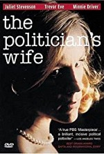 The Politician's Wife SE