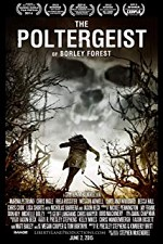 Watch The Poltergeist of Borley Forest