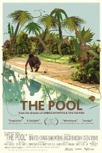 Watch The Pool