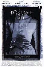 Watch The Portrait of a Lady