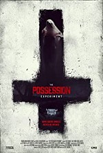 Watch The Possession Experiment