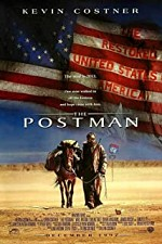 Watch The Postman