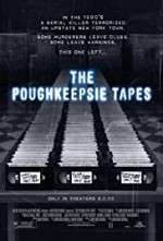 Watch The Poughkeepsie Tapes