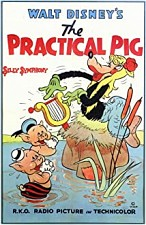 Watch The Practical Pig