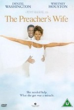 Watch The Preacher's Wife