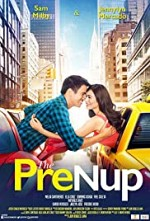 Watch The Prenup