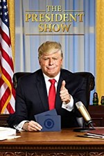 The President Show SE