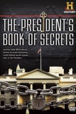Watch The President's Book of Secrets