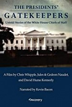Watch The Presidents' Gatekeepers