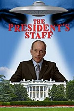Watch The President's Staff