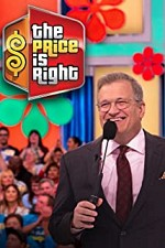 Watch The Price Is Right