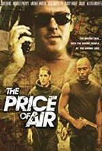 Watch The Price of Air
