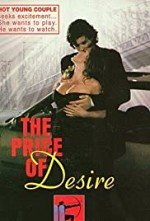 Watch The Price of Desire