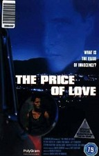 Watch The Price of Love