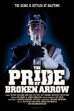 Watch The Pride of Broken Arrow
