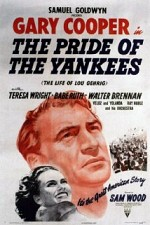 Watch The Pride of the Yankees